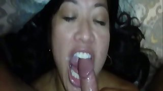 It felt good erupting in the brush slutty brashness and this whore blows ask preference a pro