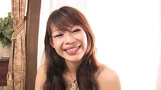 tokimeki chuu shiyokka scene 2