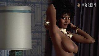 Marisa Tomei erotic scenes compilation