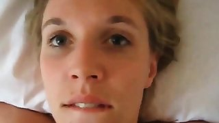 Best facial expression, how bed basically you resist buttsex